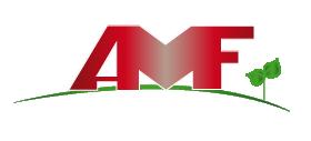 https://www.impresamancusoattilio.it/wp-content/uploads/2018/02/logo-AMF-foot-01.png