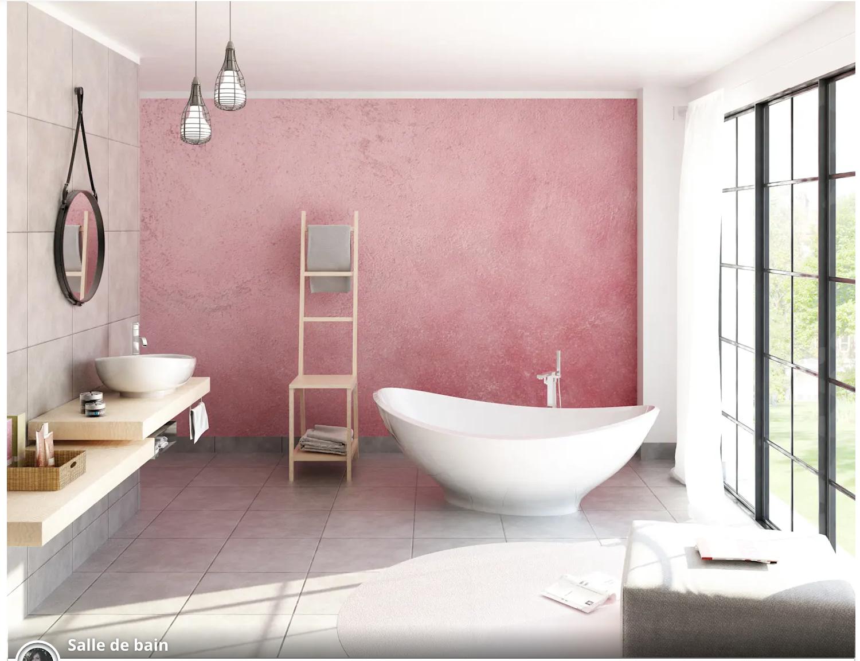 Bagno Stile Naturale : Tendenze bagno dal minimal a legno e piastrelle